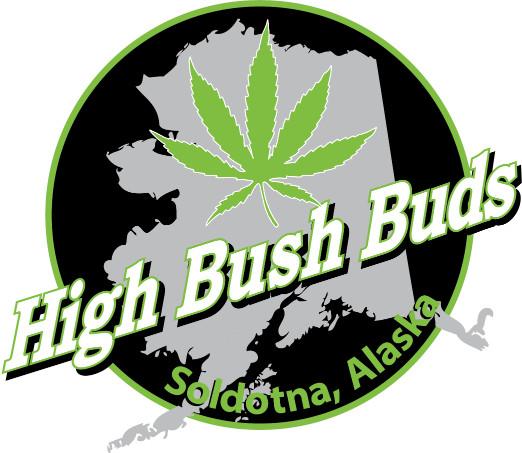 HBB_logo_RGB.376.white.text.green.border